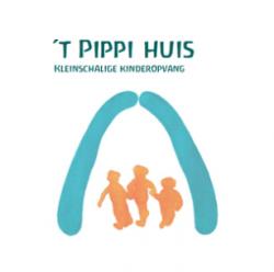 Kinderopvang 't Pippi Huis