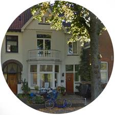Het Pippi Huis